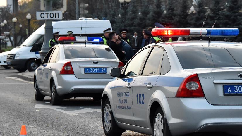 «Строгое преследование по закону необходимо»: в ООН рассказали о причинах смертности на дорогах России