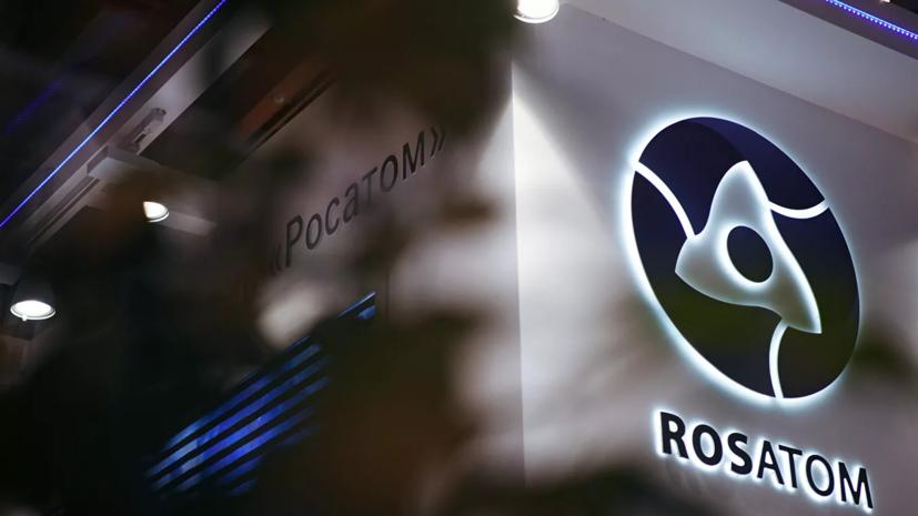 «Росатом» внёс в правительство доработанный план развития Севморпути