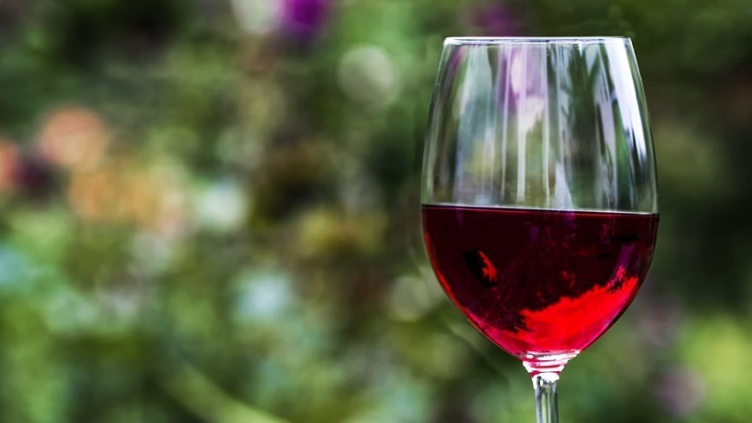 Продажи вина «Крымский мост» начнутся 24 декабря