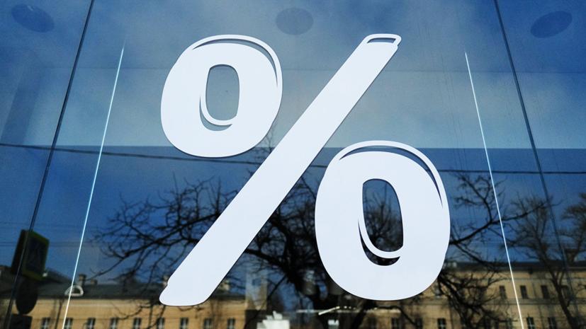 Каждый второй заёмщик в России отдал за кредиты более 50% дохода