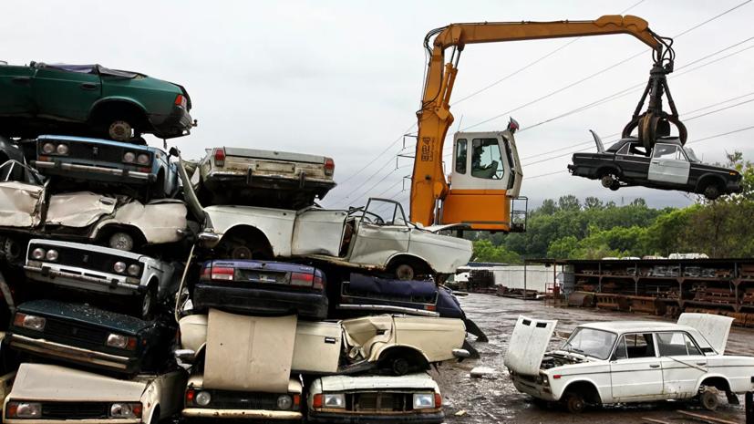 Опубликовано постановление кабмина об индексации утильсбора на машины