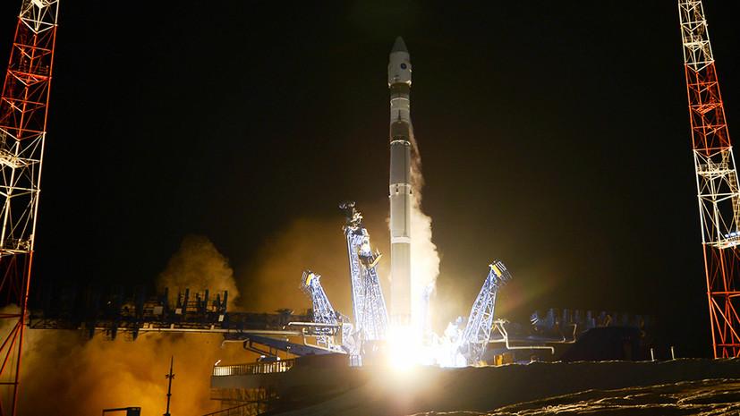 Космос под присмотром: какими возможностями обладают российские спутники-инспекторы
