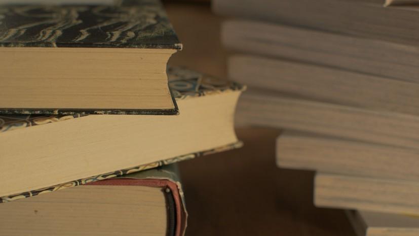 Новый русско-удмуртский словарь выйдет в двух томах