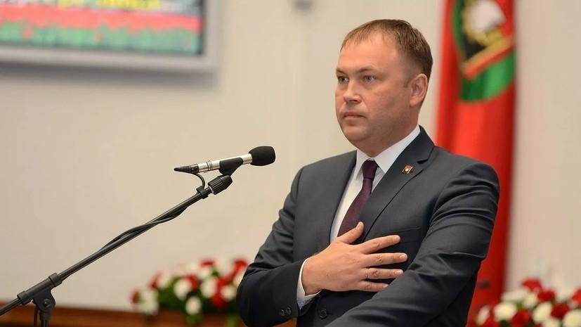 Мэр Кемерова объяснил покупку новогодней ёлки почти за 18 млн рублей