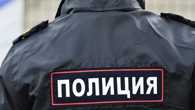 Замглавы мэрии Назрани задержан по подозрению в превышении полномочий
