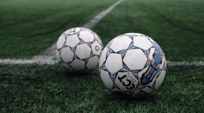 Российский футболист Кабаев: я попал в рейтинг самых красивых игроков чемпионата Гондураса