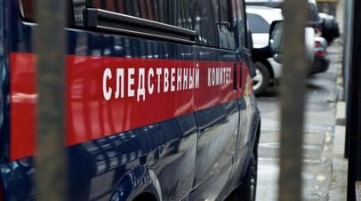 Под Петербургом начали проверку из-за травмирования в драке подростков