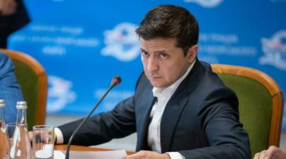 Эдуард Лимонов: Так я же там цех строил!