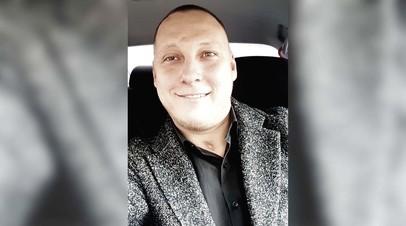 Экс-полицейскому из Астрахани оформили инвалидность и выплатят задолженность по зарплате