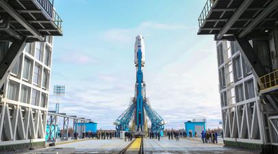 «Критика президента абсолютно обоснованна»: Рогозин ответил на слова Путина о хищениях на космодроме Восточный