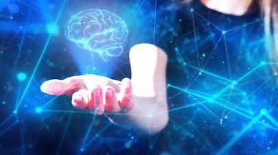 Смоделировать мозг — сложнейшая задача даже для современных суперкомпьютеров