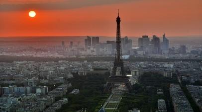 ФРГ и Украина подтвердили планы провести нормандский саммит 9 декабря