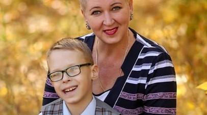 Генпрокуратура проверит ситуацию с отказом в предоставлении инвалидности девятилетнему мальчику