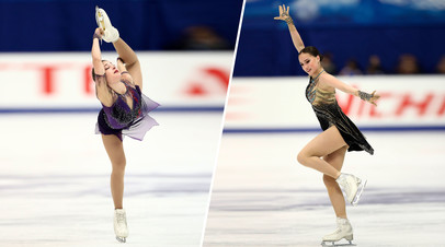 GP - 6 этап. NHK Trophy Sapporo / JPN November 22-24, 2019 - Страница 17 5dd95f3402e8bd3f2a07404e