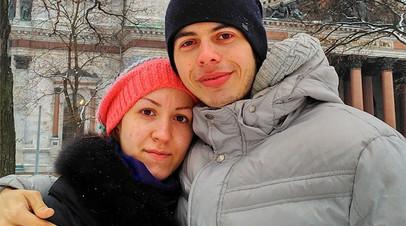 После запроса RT МВД поможет семинаристу из Молдавии с получением российских документов