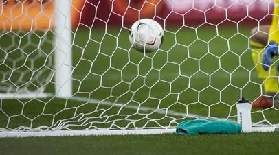 «Балтика» погасила долги по аренде стадиона «Калининград»