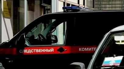 В Тверской области проводят проверку по факту гибели мужчины на водохранилище