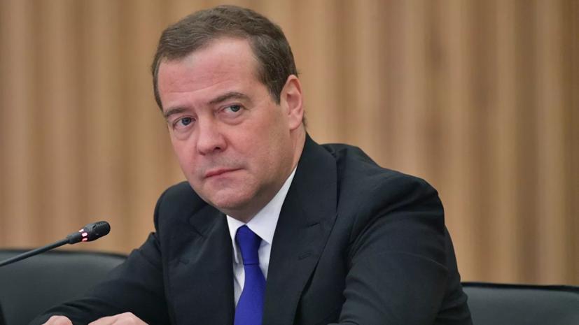 Премьер Румас три вечера внеделю говорит  всемье по-белорусски