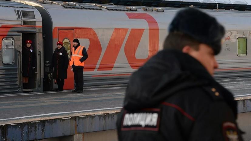 Службам транспортной безопасности разрешили использовать электрошокеры