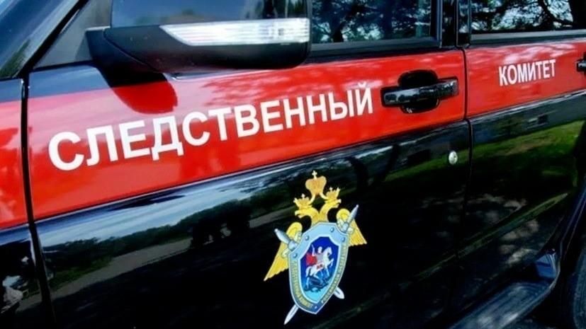 В Вологодской области перед судом предстанут опекуны, обвиняемые в гибели ребёнка