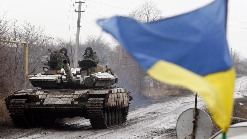 «Не люди потерялись, а государство»: в России ответили на слова Зеленского о жителях Донбасса