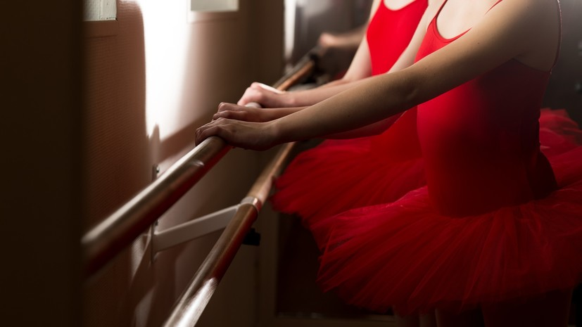 В Калининграде назвали победителей регионального хореографического конкурса