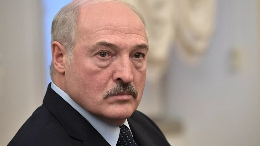 Лукашенко пообещал повоевать за развитие экономических отношений с Сербией