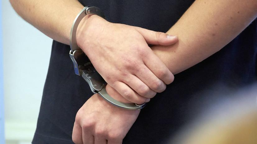 Арестованный в США россиянин Олег Никитин не признал вину