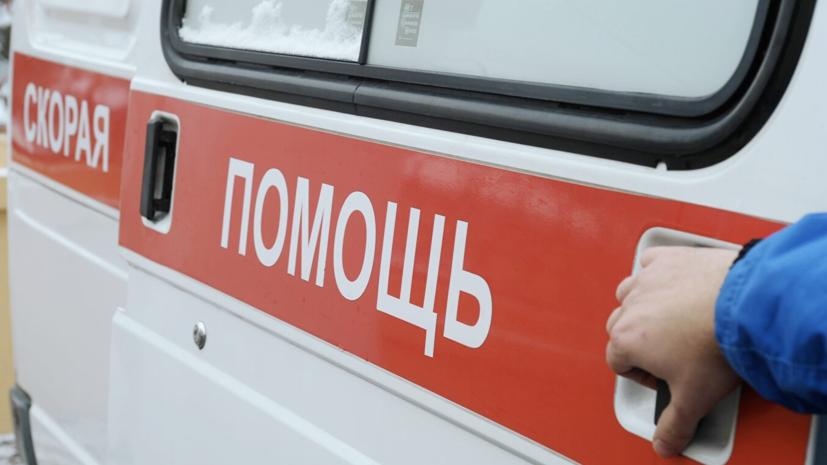 Число пострадавших в ДТП с автобусом в Саратове возросло до 15