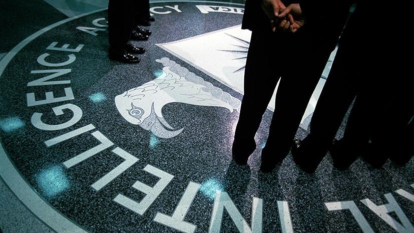 «Людей истязали до смерти»: американский писатель Стивен Кинцер — о секретной программе ЦРУ по контролю над сознанием