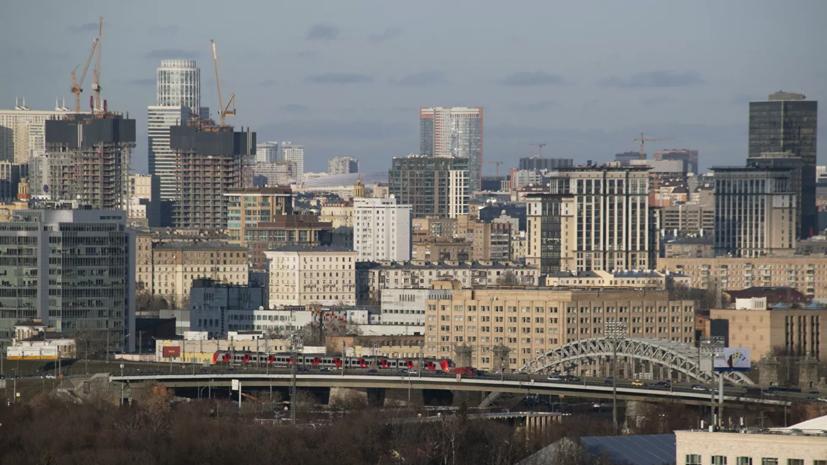 Россия зеркально ответит на продление Украиной действия пошлин