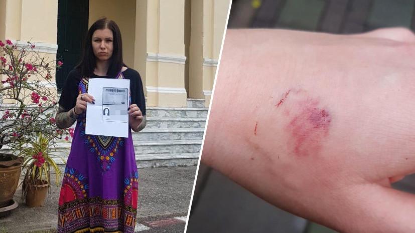«Мы думали, нас разводят»: россиянка оказалась в тайской тюрьме из-за проданного ей в аптеке лекарства