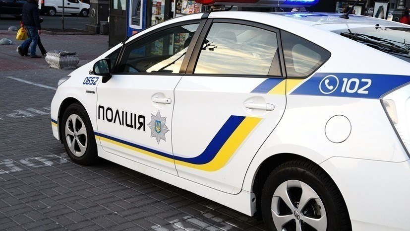 В полиции Киева признали заказным покушение на депутата облсовета