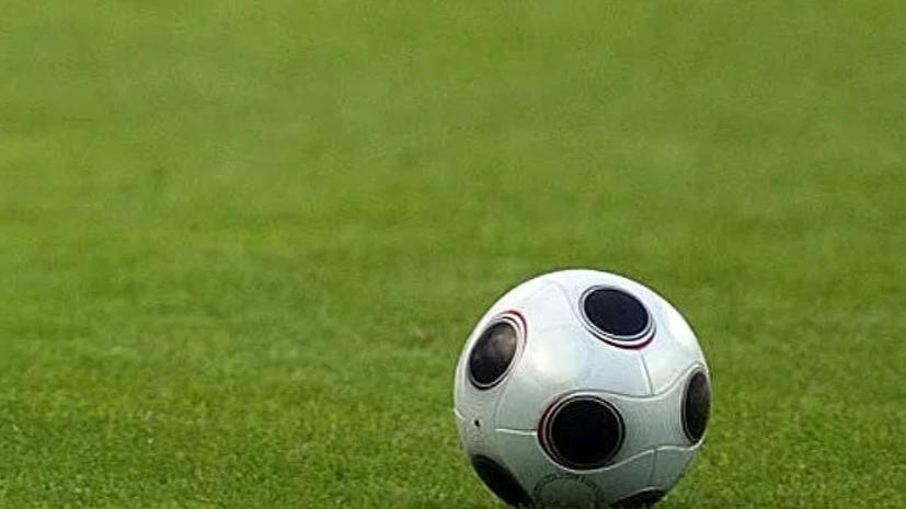 Фанаты «Краснодара» покинут стадион на 30-й минуте матча с ЦСКА в знак протеста