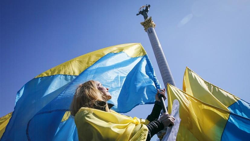 «Любой рост будет идти в карман кредиторов»: Украина договорилась с МВФ о новом транше на $5,5 млрд