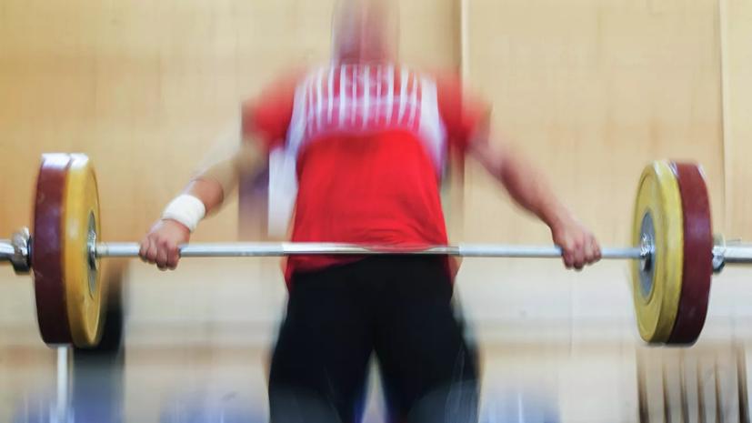 Глава ФТАР: отсутствие герба не поможет борьбе с допингом