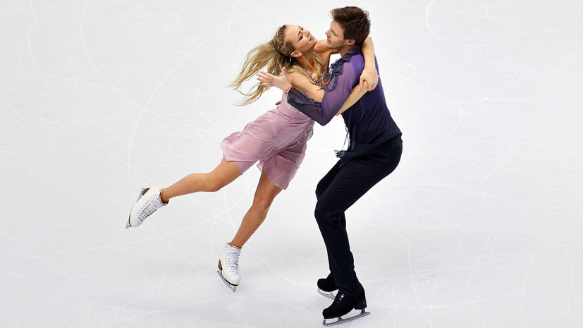 ISU Grand Prix of Figure Skating Final (Senior & Junior). Dec 05 - Dec 08, 2019.  Torino /ITA  - Страница 33 5ded66ceae5ac9683868d822