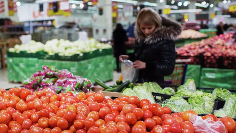 Роскачество утвердило первые национальные стандарты зелёной продукции