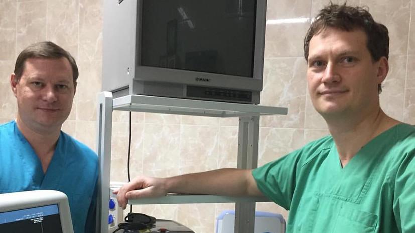«Было слишком много платных услуг»: за что нижегородских хирургов отправили под арест