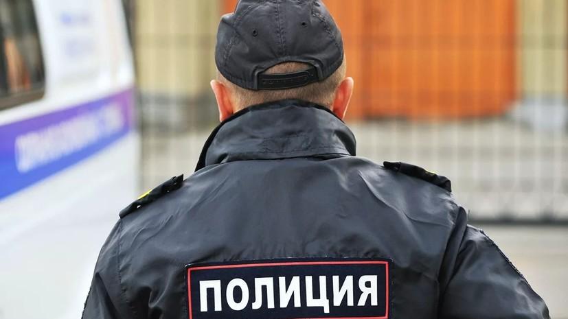 В Крыму погибла глава Черноморского района