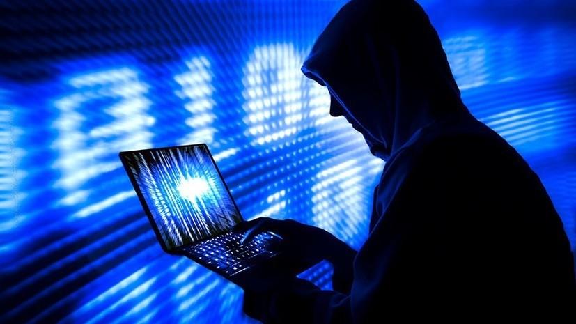 В МВД оценили ущерб от киберпреступлений в России в 2019 году