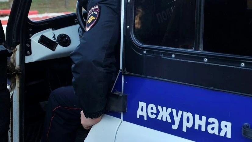 В Хабаровском крае задержали школьника за ложное сообщение о минировании