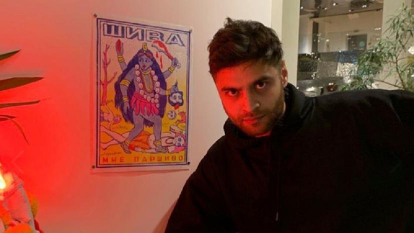 Смерть при невыясненных обстоятельствах: издатель «Тинькофф-журнала» Саша Рай и его жена найдены мёртвыми в Москве