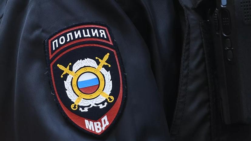 В Калужской области пресекли работу нелегального цеха по производству алкоголя
