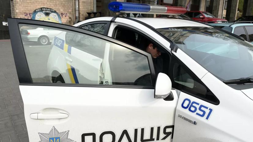 На Украине заявили о задержании подозреваемых в убийстве Шеремета