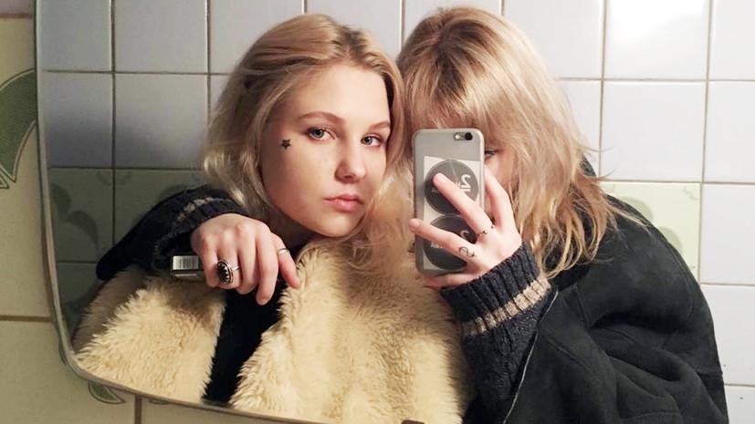 По косвенным доказательствам: суд признал Алёну Попову виновной в убийстве подруги на пляже в Туапсе в 2017-м