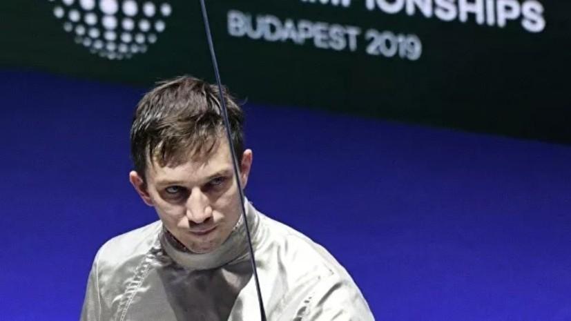 Якименко заявил, что не осуждает спортсменов, которые решат не выступать под нейтральным флагом