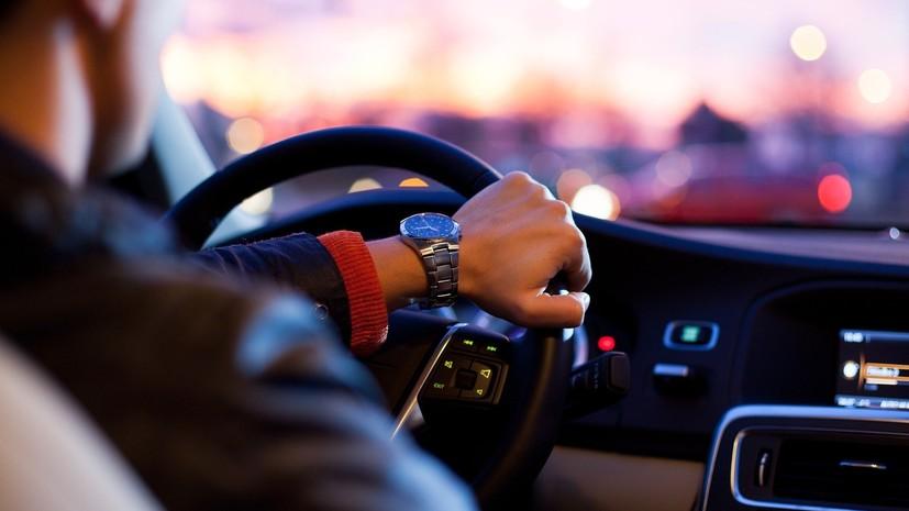 Эксперт рассказал об автомобилях для зимних путешествий по России