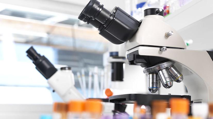 «Это должно стать модным»: глава Русфонда Лев Амбиндер — о донорах и ценообразовании в трансплантологии
