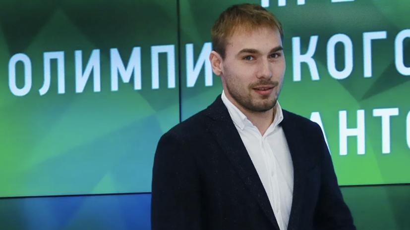 Шипулин считает, что ФФККР должна вмешаться в скандал в фигурном катании